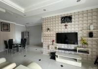 Bán căn hộ cao cấp tại Tân Bình, sổ hồng trao tay, giá chỉ 3,4 tỷ thương lượng mạnh