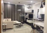 Cần cho thuê gấp căn hộ Topaz City 196 Cao Lỗ, quận 8, diện tích 73m2, 2 phòng ngủ, 2WC