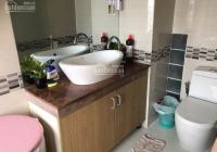 Cho thuê chung cư Vạn Đô 348Bến Vân Đồn, Phường 1, Quận 4, diện tích 100m2