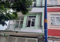 Nhà 5x20m, 3 tấm đường C1 trong khu 38ha