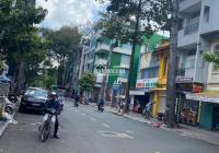 Cần bán nhà Mặt tiền Nguyễn Văn Giai, P.Đa Kao, Q.1, DT 4x35 nở hậu 5m, Giá bán chỉ 28 tỷ