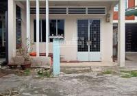 Cần bán nhà cũ 106m2 ngang 6,2m hẻm xe hơi tới nhà cách Kha Vạn Cân 20m, Linh Chiểu, TP Thủ Đức