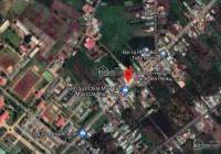 Cần bán nhà mặt đường số nhà 69 Phạm Hùng, TP. Pleiku, Gia Lai