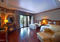 Bán căn biệt thự biển Vinpearl Luxury giá tốt