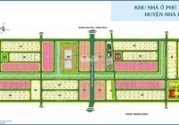 Bán đất KDC Phú Xuân Vạn Phát Hưng, LH 0938940890 em Khoa (24/24)