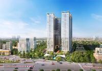 Bán gấp căn hộ mặt tiền Quốc Lộ 13 Thuận An, chỉ cần 500 triệu. LH: 032764623