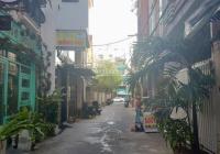 Bán lô đất K15 đường Lê Hồng Phong thông ra phố đi bộ Bạch Đằng cầu Rồng