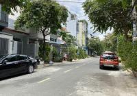 Cho thuê nhà mặt tiền Đỗ Bí Q Tân Phú đường 8m. DT 4x18 có gác lửng 3PN 2WC Giá:10tr LH:0909153679