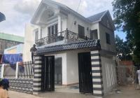 Bán nhà mái Thái Phú Mỹ, DX 006, Thủ Dầu Một, Bình Dương