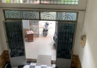 Cần cho thuê nhà nguyên căn mặt tiền Đỗ Bí, quận Tân Phú
