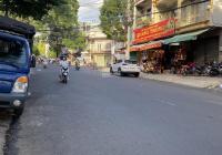 Nhà 3 tầng mặt tiền Quang Trung, Phường Tân Tiến, Buôn Ma Thuột, Đắk Lắk