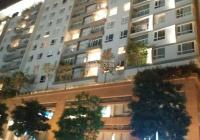 Bán gấp căn hộ Sarimi Sala 2PN - 86m2, view sông và công viên. LH 0902183968