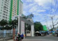 Bán gấp nhà MT Nguyễn Văn Săng - 60m2 - 4 tầng - Chốt gấp mùa Covid