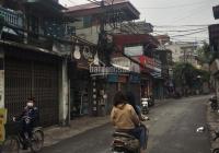 Đất đẹp Quỳnh Đô, oto tránh, kd tốt, giá 2,3 tỷ