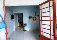 Chính chủ về quê cần bán gấp nhà cấp 4, 100m2 full thổ cư, sổ sẵn Tân Định, Bến Cát. LH 0358010685