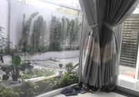 Bán biệt thự mini đường 24, phường Linh Đông, quận Thủ Đức, xây dựng dạng biệt thự