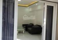 Bán nhà mới - Nở hậu khủng 2tầng - DTSD 68m2 đường Đồng Đen P14 - Tân Bình, chỉ với 4.2tỷ
