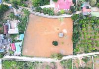 Cần bán 3000m2 đất thổ cư hai mặt tiền, đẹp giá đầu tư tại Lương Sơn, Hòa Bình. LH 0978186666