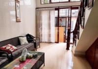 Chính chủ bán gấp nhà Mạc Thị Bưởi, đẹp ở ngay, tặng nội thất 38m2, 3 tầng, giá 2.95 tỷ