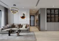 Chuẩn bị mở bán 249 căn hộ chung cư cao cấp tại dự án The Jade Orchid - Vimefulland Phạm Văn Đồng
