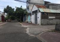Bán lô đất 3 mặt hẻm ô tô có vỉa hè Lê Thánh Tông, phường Thắng Nhất, Vũng Tàu, giá chỉ 3.9 tỷ