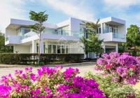 Chính chủ bán lô đất gần sát biển còn sót lại DA Sunny Villa, giá 12 tr/m2, LH 0989646323