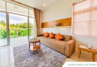 Chính chủ cần bán gấp căn hộ Ocean Vista căn góc duy nhất 3PN tặng toàn bộ nội thất