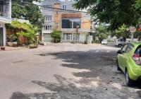 Chính chủ cần bán nhà gấp khu Sơn Trà - Đà Nẵng, sổ đỏ đầy đủ, giá tốt có thương lượng
