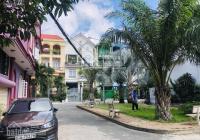 Bán nhà hẻm 8m đường An Dương Vương ngay Nguyễn Văn Cừ, Quận 5, DT: 8.5m x 21m, 41.5 tỷ TL