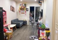 Cần bán căn hộ Phúc Yên 3 giá mùa covid DT 50.6m2 giá chỉ 2.12tỷ sở hữu ngay LH PKD 0944.012.867