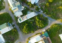 Đất Vĩnh Châu - Vĩnh Hiệp - Nha Trang