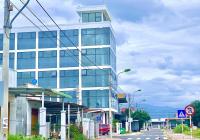 Chính chủ bán đất tái định cư K8 đường N3-4 có sẵn 2 nhà cấp 4, LH: 0909850538