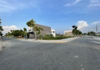 Bán đất J7 5x20 gần CV 7 Kì Quan, sổ riêng, đất sạch sẽ đẹp, giá tốt mua bán nhanh