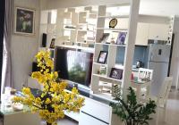 Cho thuê căn hộ 3 PN chung cư Hà Đô Nguyễn Văn Công, gần công viên Gia Định - sân bay