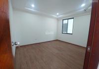 Chính chủ cần bán căn hộ chung cư Ecolife Tây Hồ 102.6m2 - 0982656698