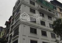 Cho thuê văn phòng 25m2 và 90m2 tại số 91 đường Khúc Thừa Dụ, sau toà nhà Hà Đô Park Side