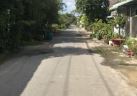 Bán lô đất xã Phước Hiệp 1/QL22, Củ Chi, vị trí vip kế bên UBND trường, chợ. DT: 5x42, giá 2.2 tỷ
