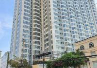 Bán căn hộ HUD 04 Nguyễn Thiện Thuật - trung tâm Nha Trang, đẹp, giá rẻ nhất thị trường
