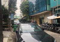 Bán nhà đường cộng hòa khu K200, P12, Tân Bình, DT 4 x 23m trệt 4 lầu gía 15,3 tỷ (TL)