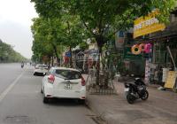 Bán nhà khu tái định cư Thanh Am, Thượng Thanh, Long Biên, Hà Nội