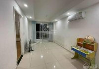 Căn hộ Melody 2PN 2WC 69m2 tặng tivi, tủ lạnh, máy lạnh, 2.76 tỷ ở Ngay