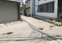 Bán gấp lô đất Hiệp Bình Phước, Thủ Đức, 160m2 giá 50tr/m2