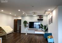 Bán gấp căn hộ Viễn Đông Star phố Giáp Nhị, Hoàng Mai, Hà Nội DT 85m2 và 110m2. LH 090 4090102