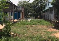 Bán đất chính chủ, cần sang nhượng gấp do dịch Covid, Hồ Văn Tắng, Củ Chi TPHCM liên hệ: 0902618533