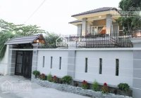 Bán nhà góc 2MT đường ngay Huỳnh Lan Khanh, Phường 2 Tân Bình, khu sân bay, (16x18m), giá 55 tỷ TL