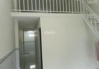 Nhà liền kề khu Diệu Hiền phú thứ giá 3 triệu có máy lạnh (gần Hoàn Mỹ)