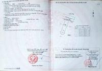 Cần bán đất đường 160, Lã Xuân Oai, phường Tăng Nhơn Phú A - TP. Thủ Đức