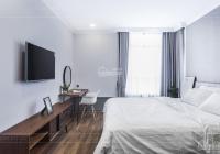 Kẹt tiền bán lỗ căn hộ De Capella Thủ Thiêm Quận 2, 80m2, 2 phòng ngủ, 2 tolet, nhận nhà ở ngay
