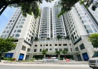 Cho thuê shophouse mặt tiền Lương Định Của, Quận 2 - DT: 100.78m2 - 184.95m2 giá từ 25 triệu/tháng