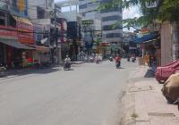 Mặt tiền Lê Quang Định - Mua nhà tặng đất - Kinh doanh đa ngành - 28 tỷ